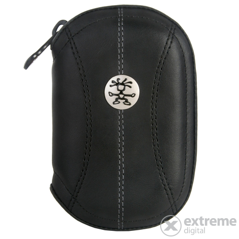 crumpler-royale-thingy-40-bo_6be5cb7e.jpg
