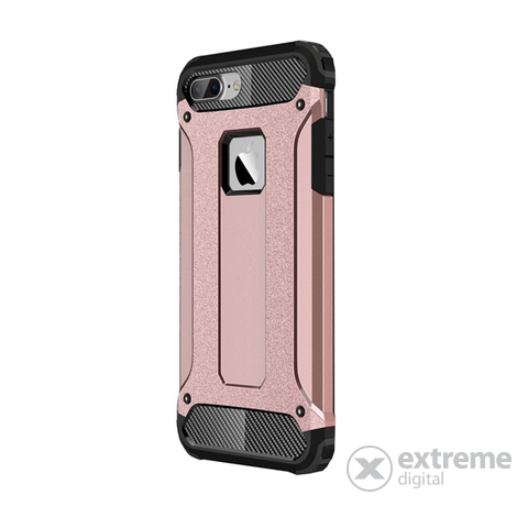 "Gigapack Defender plastični ovitek za Apple iPhone 7/8 (4.7 ""), rose-zlat"