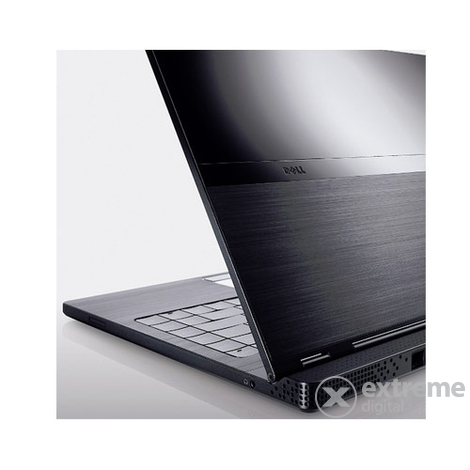 dell-adamo-notebook-windows-7-operacios-rendszer-eng_eb330343.jpg