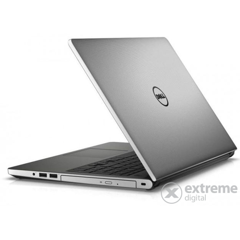 dell-inspiron-5558-181086-notebook-keszulek-windows-8-1-operacios-rendszer-ezust-matt_cf51b324.jpg