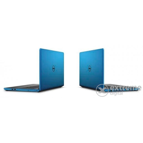 dell-inspiron-5558-181132-notebook-keszulek-windows-8-1-operacios-rendszer-kek_4b9c6145.jpg
