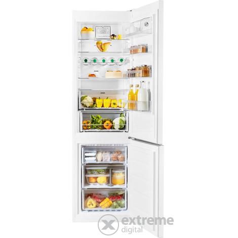 hűtőszekrény bekapcsolni jégkészítő
