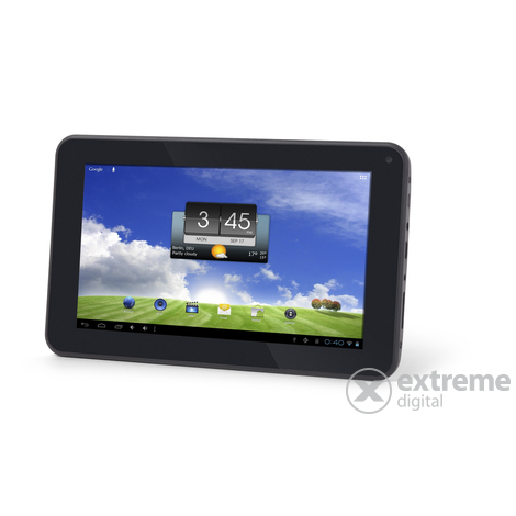 DPS Dream 7 tablet (Android)