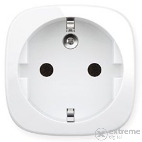 elgato-eve-energy-eu-wireless-power-sensor-switch_49722ddf.jpg
