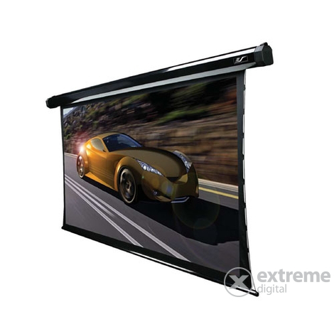 elitescreen-cinetension2-te110hw2-110-16-9-motoros-vetito_daeb9327.jpg