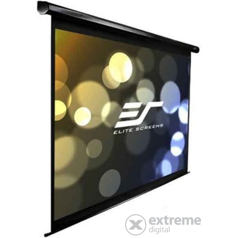 elitescreen-spectrum-electric110h-110-motoros-fali-vetitovaszon_608582d6.jpg