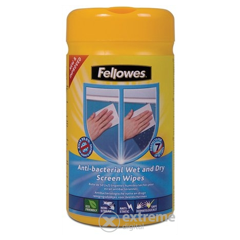 fellowes-virashield-kepernyo_8b2aae70.jpg