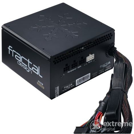 fractal-design-450w-integra-m-450w-tapegyseg-fd-psu-in3b-450w-eu_6bb484eb.jpg