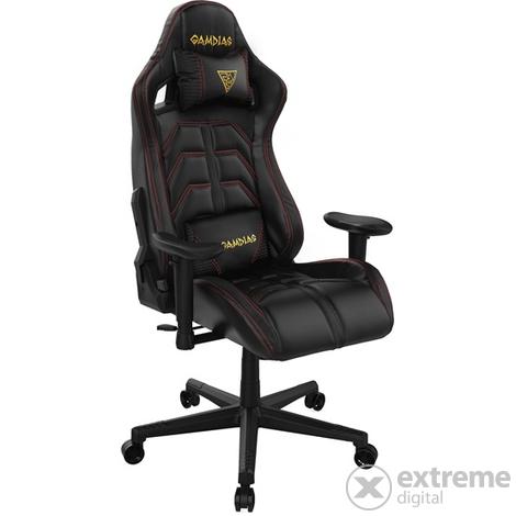 gamer szék nagy teherbírású