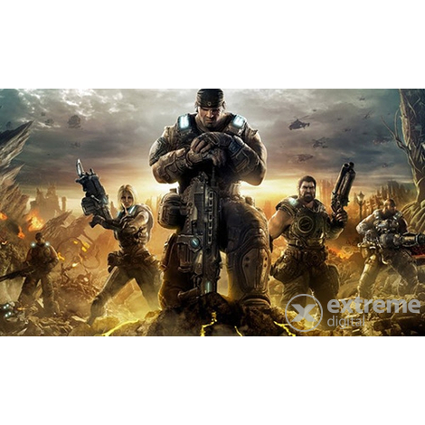 gears-of-war-ultimate-edition-xbox-one-jatekszoftver_570fdb1e.jpg