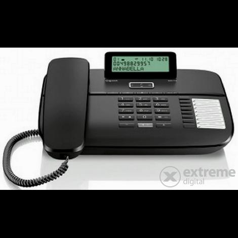 Otthoni telefonos Állás