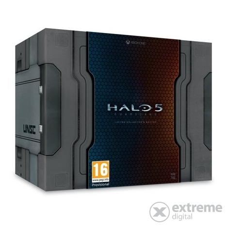 halo-5-guardians-xbox-one-collector-s-edition-jatekszoftver-_47c77edd.jpg