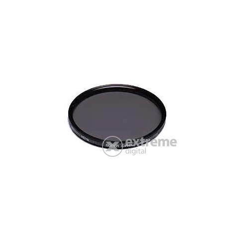 451eb0d8fb48 Hoya Cirkulár Polár W-Slim 55mm szűrő | Extreme Digital