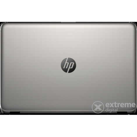 hp-15-ac106nh-p1p86ea-notebook-turboezust_3e0f7060.png