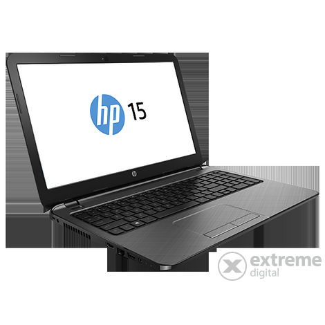 hp-15-r204nh-m0b95ea-notebook-ezust-windows-8-1-operacios-rendszer_39af76ba.png