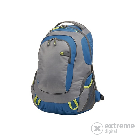 HP Sport Backpack 15,6