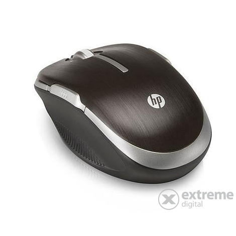 hp-wireless-direct-lq083aa-optikai-notebook-eger-fekete-ezust_4282127b.jpg