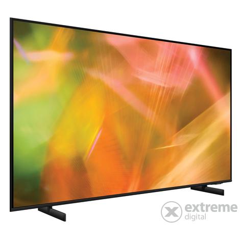 Телевизор Samsung UE50AU8002KXXH