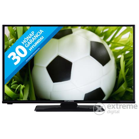 72959bfe6 Hyundai HLR32T350 SMART Wifi ready LED televízor | Extreme Digital