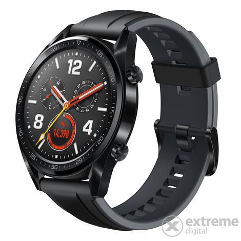 Huawei Watch GT Sport okosóra [Bontott] | Extreme Digital