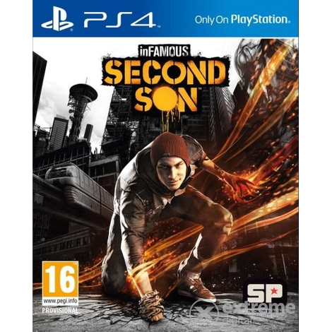 infamous-second-son-ps4-jatekszoftver_452d9117.jpg