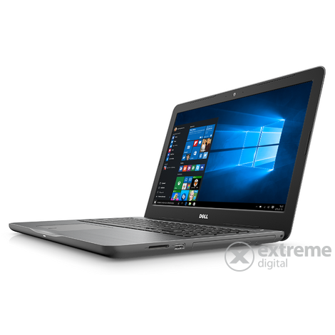 Dell Inspiron 5567 Windows 10 Drivers