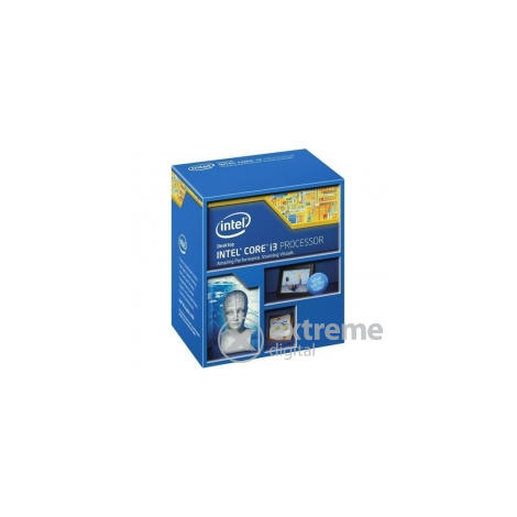 intel-core-i3-4170-3-70ghz-lga1150-box-processzor_d312f9fe.jpg