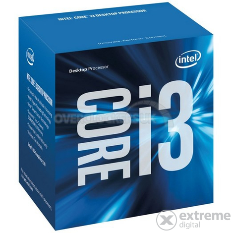 intel-core-i3-6100-3-70ghz-lga1151-box-processzor_3b0cfdc5.jpg