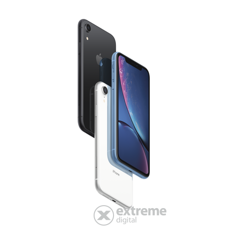 iphone x weiß 128gb