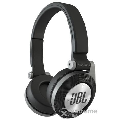 JBL E40 BT Bluetooth fejhallgató 4cc424fe29