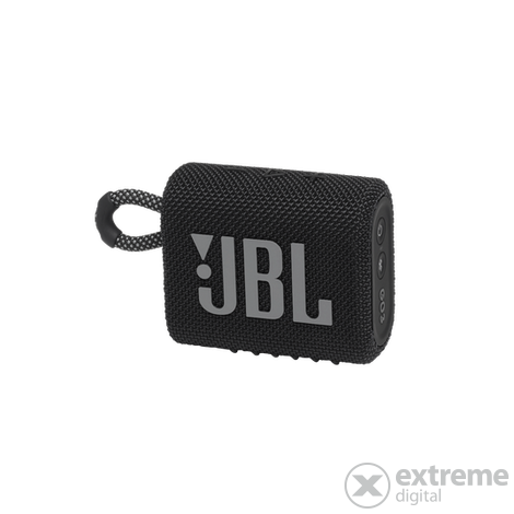 jbl.go.3.hero.black.0079png.png