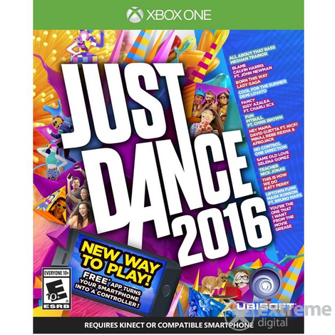 just-dance-2016-xbox-one-jatekszoftver_44973b7a.jpg