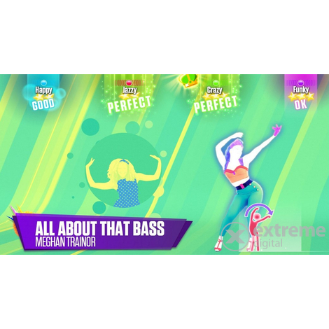just-dance-2016-xbox-one-jatekszoftver_bea5fc7c.jpg