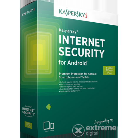 kaspersky-internet-security-for-android-hun-1-user-box_5d7a0892.png