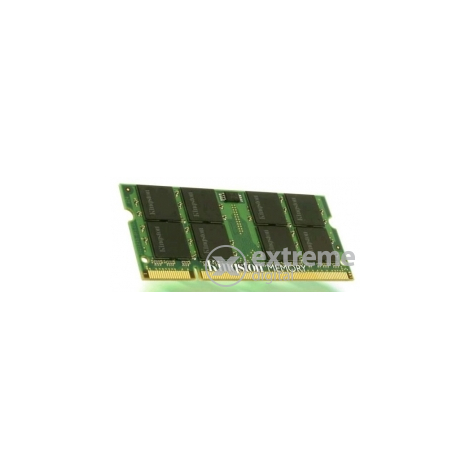 kingston-kta-mb1600l-8g-8gb-ddr3-notebook-memoria_16c336c4.jpg
