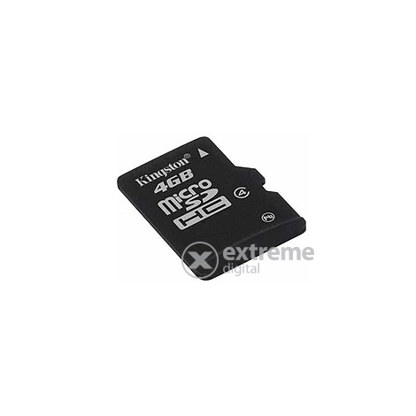 kingston-microsdhc-kartya-4gb-class4-sd-adapter_6012cd88.jpg