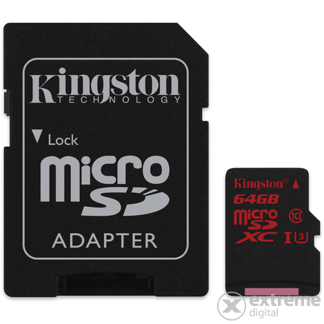 kingston-microsdxc-kartya-64gb-class3-uhs-i-u3_46b3e53d.jpg