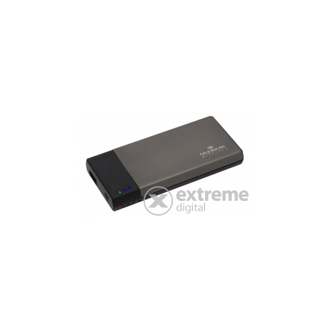 Kingston MobileLite Wirelessbežični čitač i kontroler + 16GB DTSE9H pendrive