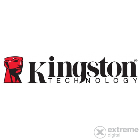 Kingston (KCP424SS6/4) 4GB 2400MHz DDR4 notebook memória