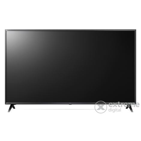 LG 43UK6300MLB webOS 4.0 UHD SMART LED Televizor