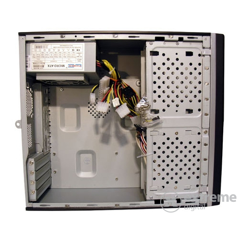 lc-power-case-2039mb-micro-lc380-380w-szamitogephaz_ffc9ab15.jpg