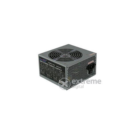lc-power-psu-lc500h-12-500w-12cm-tapegyseg_4fa3de20.jpg