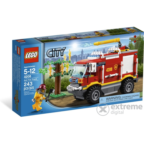 lego-city-4x4-to_feb01188.jpg