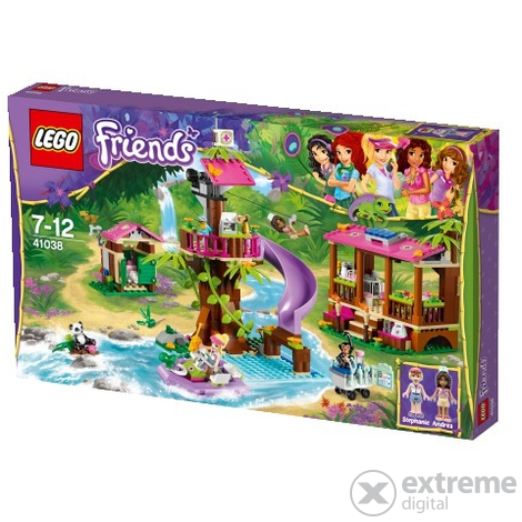 lego-friends-mento-_8f203db2.jpg
