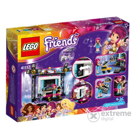 lego-friends-popsztar-tv-studio-41117-_f3773de6.jpg