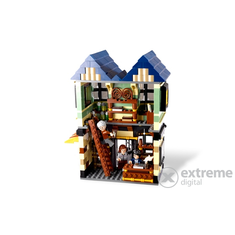 lego-harry-potter-abszol-ut-10217-_82623471.jpg