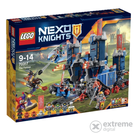 lego-nexo-knights-the-fortrex-70317-_7f722b2c.jpg