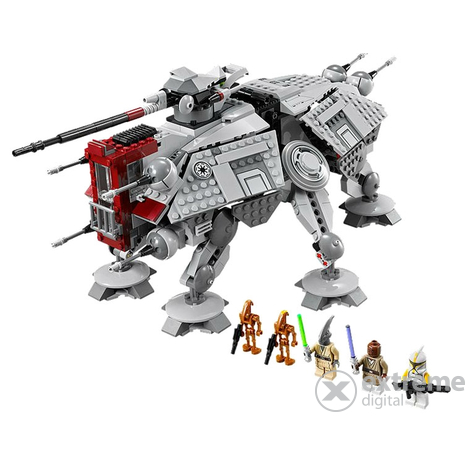 LEGO® Star Wars - AT-TE�?(75019)