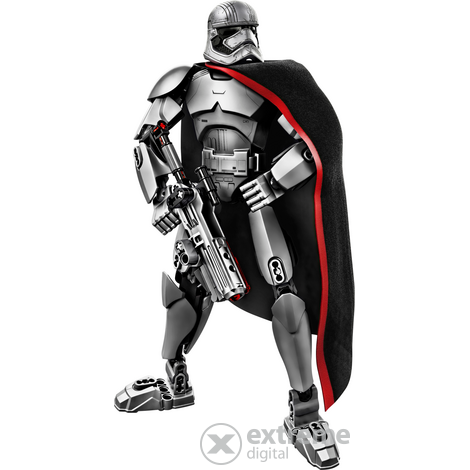 lego-star-wars-captain-phasma-75118-_d809b629.png