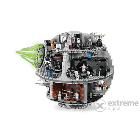 lego-star-wars-death-star-halalcsillag-10188-_6e4142e8.jpg